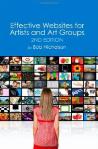book-effective-websites-for-artists